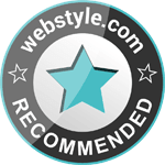 The Webstyle US-Badge - For Transparency and Trust